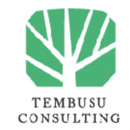TEMBUSU CONSULTING