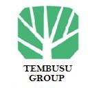 TEMBUSU GROUP